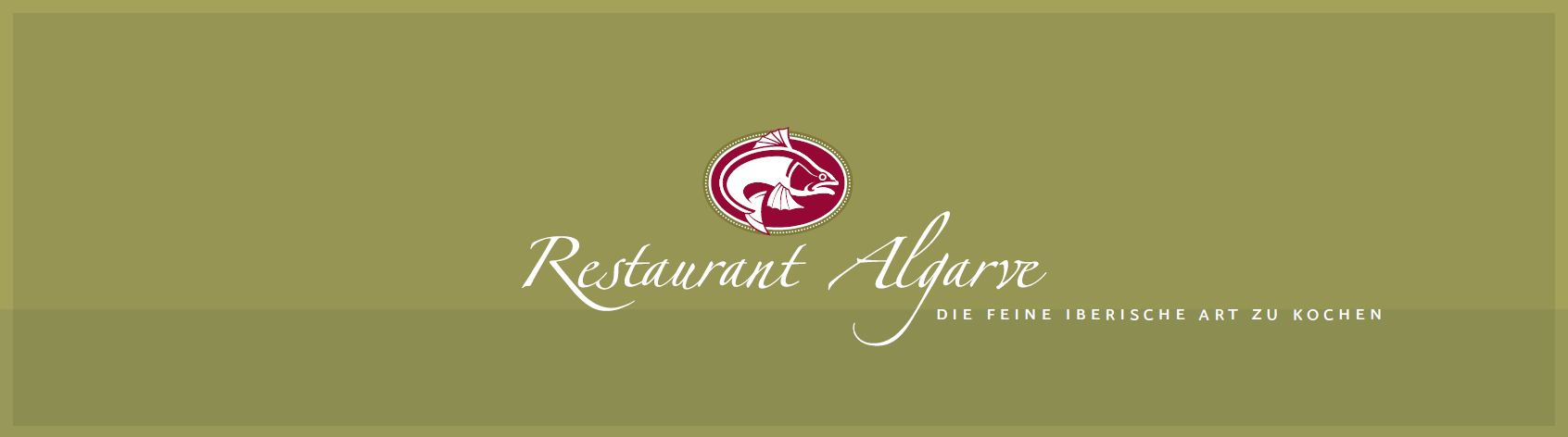 Restaurant Algarve